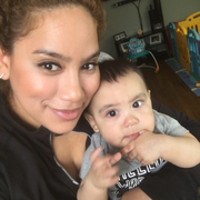 Maria A., Babysitter in Rockville, MD with 5 years paid experience