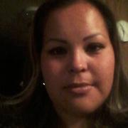 Brenda Z. - El Paso Nanny