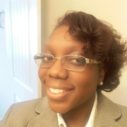 "Yolanda H. - Statesboro <span class=""translation_missing"" title=""translation missing: en.application.care_types.child_care"">Child Care</span>"