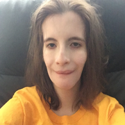 Jillian H., Babysitter in Lynn, MA with 0 years paid experience