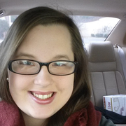 Jennifer D. - Tyler Pet Care Provider