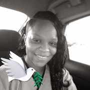 Lakeshia R., Babysitter in Minden, LA with 4 years paid experience