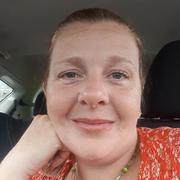 Darci K., Babysitter in Vassalboro, ME with 13 years paid experience