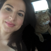 Arielle C. - Temple City Pet Care Provider