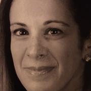Milene A. - La Mesa Babysitter