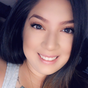 Veronica R., Babysitter in Lancaster, CA with 1 year paid experience