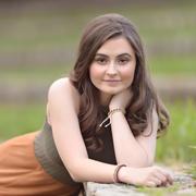 Lauren E. - Midlothian Babysitter