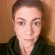 Jessica K. - Norfolk Pet Care Provider