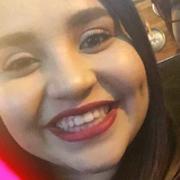 Esmeralda L. - El Paso Babysitter