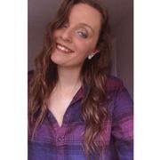 Caitlyn B. - Pittsburgh Babysitter