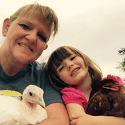 Shelle N., Babysitter in Nunn, CO with 0 years paid experience