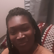 Monique W., Care Companion in Baker, LA with 0 years paid experience