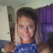 Meagan R., Care Companion in Caryville, TN with 0 years paid experience