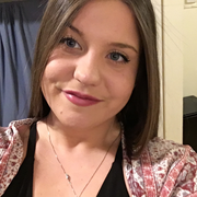 Erin S. - Keene Babysitter