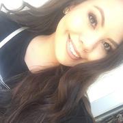 Brittany L. - Yuma Babysitter