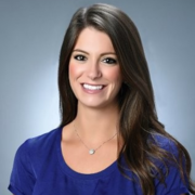Kelsey N., Nanny in Dallas, TX with 4 years paid experience