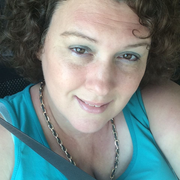 Heather M., Child Care in Linkwood, MD 21835 with 5 years of paid experience