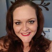 Amy B. - Mansfield Babysitter