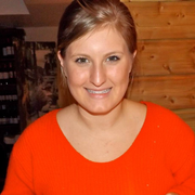 Rachel D., Babysitter in Lincoln Park, IL with 9 years paid experience