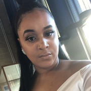 Sierra B., Care Companion in Roxbury, MA with 8 years paid experience