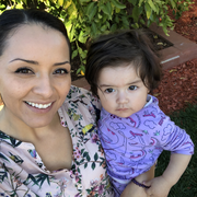Diana P., Babysitter in San Francisco, CA with 10 years paid experience