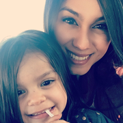 Crystal R., Babysitter in Berwyn, IL with 4 years paid experience