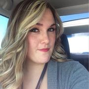 Desiree M. - Indianapolis Babysitter