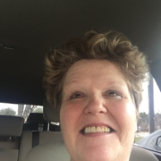"Diane H. - Goose Creek <span class=""translation_missing"" title=""translation missing: en.application.care_types.child_care"">Child Care</span>"