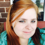 Catherine K., Nanny in Cedar Rapids, IA with 19 years paid experience