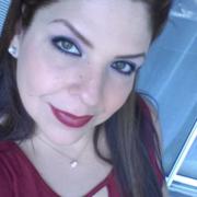 Sylvia C. - Longwood Babysitter