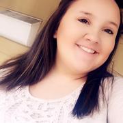 Carlene C. - Saint Johnsville Babysitter