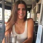 Eva M. - Cordova Babysitter