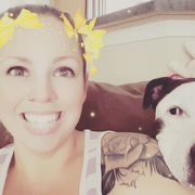 Nikki B. - Middleburg Pet Care Provider