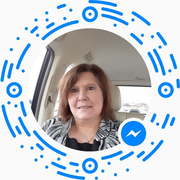 Mary P. - Houma Babysitter