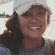 Taylor G. - Beachwood Babysitter