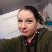 Catherine M. - Altoona Babysitter