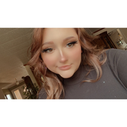 Aubrey M., Babysitter in Saint Albans, WV with 2 years paid experience