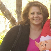 Catherine C., Nanny in Denver, CO with 3 years paid experience