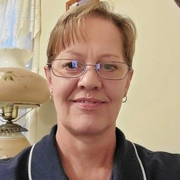 Susie C., Care Companion in Lebanon, TN with 10 years paid experience