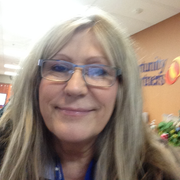 Paula Helen A., Care Companion in Hopkins, MN with 1 year paid experience