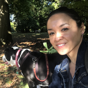 Theresa B., Babysitter in Seattle, WA with 12 years paid experience