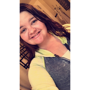 "Mikayla B. - Three Rivers <span class=""translation_missing"" title=""translation missing: en.application.care_types.child_care"">Child Care</span>"