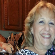 Eileen A., Care Companion in Manalapan, NJ with 10 years paid experience