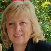 Anita S. - Charlottesville Pet Care Provider
