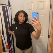 Jasmine Y., Pet Care Provider in Baltimore, MD with 3 years paid experience