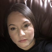 Errica V., Care Companion in Bakersfield, CA with 2 years paid experience