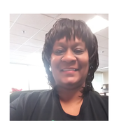 Arlene P., Nanny in Lawrenceville, GA with 0 years paid experience