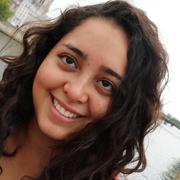 Valeria M. - Boston Pet Care Provider