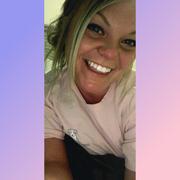 Emily S. - Greenfield Babysitter