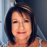 Cherie T. - Tampa Nanny